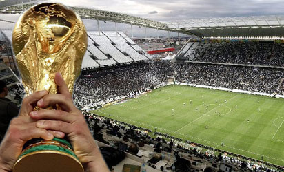 Image result for Morocco world cup bid