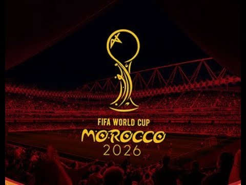 African Football Associations Voice Support for Morocco's 2026 World Cup Bid