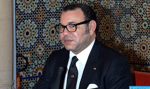 AfCFTA, a Landmark Event Shaping Tomorrow's Africa, King Mohammed VI Says