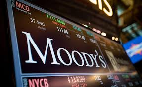 Moody's Downgrades Tunisia's Credit Rating to B2