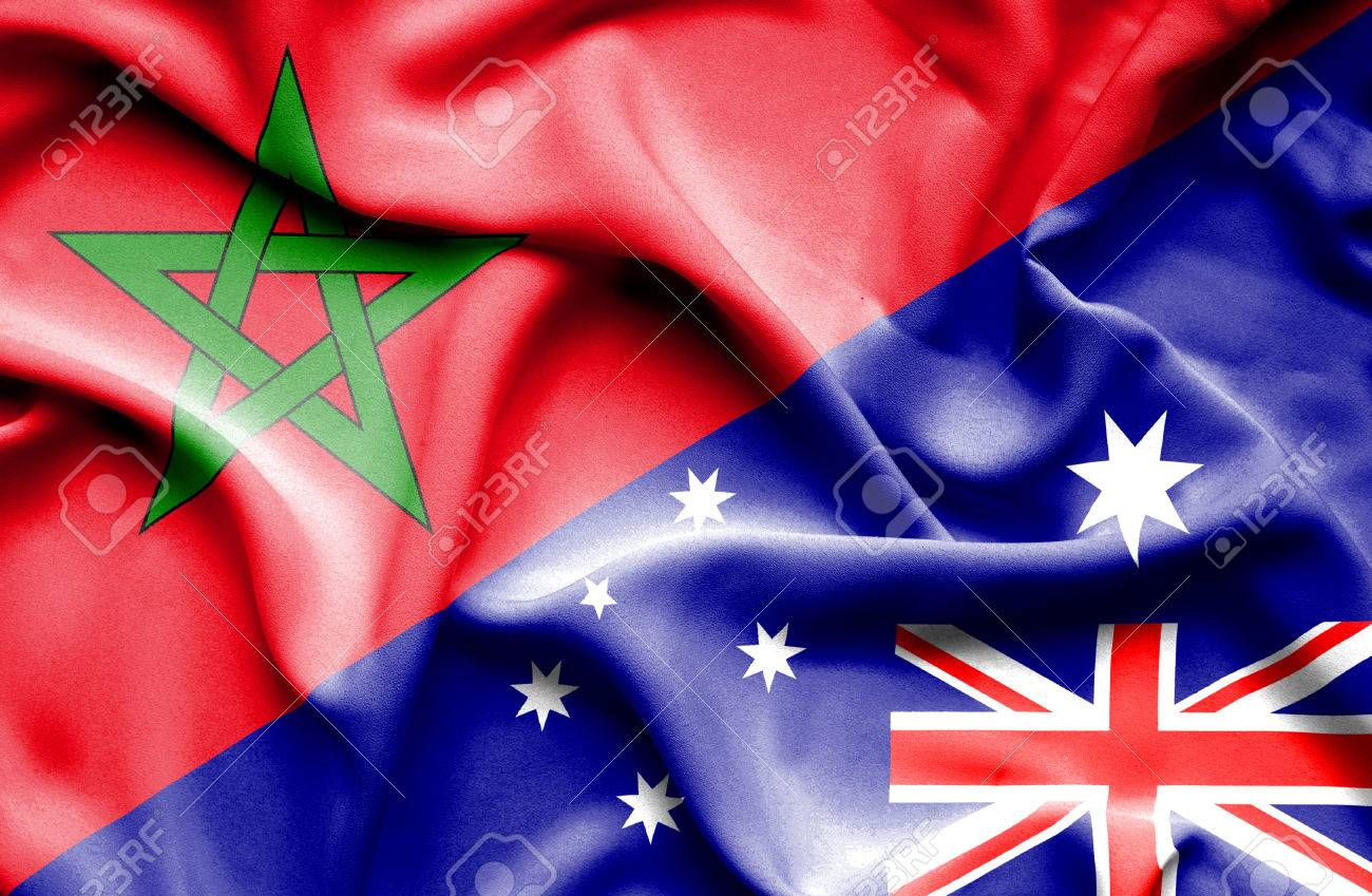 Australia Deems Morocco's Autonomy Plan for Sahara 'Good Initiative'