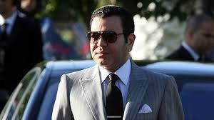 Prince Moulay Rachid Represents King Mohammed VI at Arab Summit