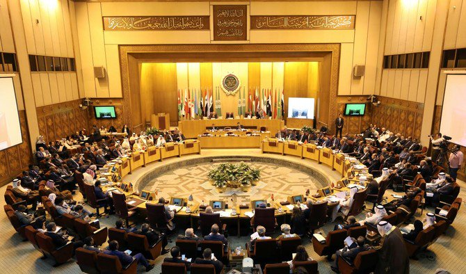 Arab Foreign Ministers Commend King Mohammed VI for his Efforts to Protect Al Quds