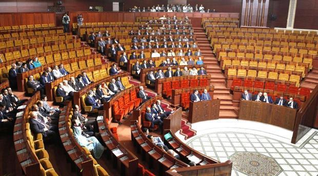 Parliamentary Report Lambasts Gas Distributors For