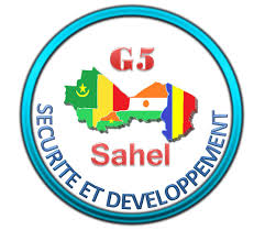 Calls Mount for Bolstering G5 Sahel Force