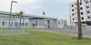 Euromed University of Fez Gets Over €13 Mln Grant for Campus Project | The North Africa Post