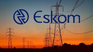 Cash-strapped South Africa's Eskom to cut power over shortage