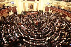 Egypt: Parliament fast-tracks vote on proposed constitution amendment to extend al-Sisi's stay in power
