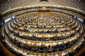 European Parliament Adopts by Overwhelming Majority Morocco-EU Fisheries Agreement