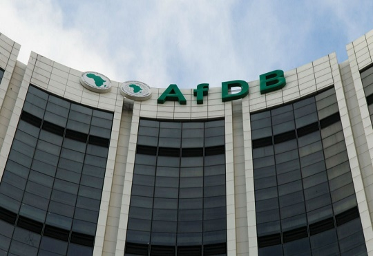 AfDB doubles its commitments, pledges $25 billion to climate finance for 2020-2025