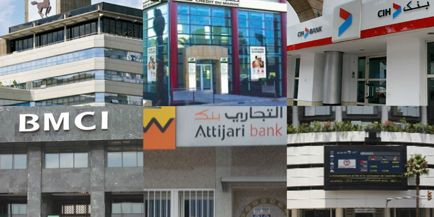 Morocco rejects Fitch Rating report on banking sector