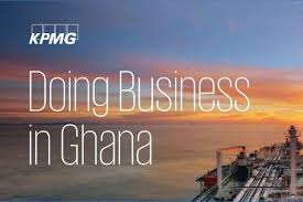 Doing Business: Ghana unveils 10 measures to boost investments