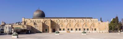 Al-Aqsa Mosque rehabilitation: ISESCO Chief lauds Moroccan King's initiative