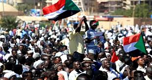 Sudan: Three members of Transitional Military Council step down