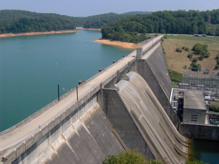 Nigeria approves $1bn Chinese loan for Hydropower project