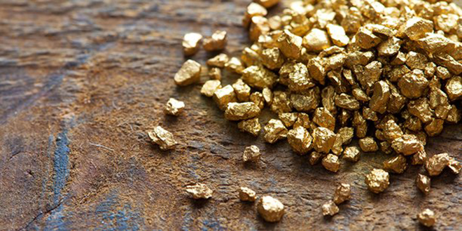 Morocco's Managem expands stake to 85% in a gold project in Guinea Conakry