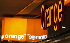 Telecom: France's Orange eyes Ethiopia's 100m-strong market