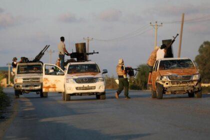 Libya-420x280.jpg